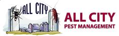 Wollongong Pest Termite Treatment