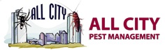 Wollongong Pest Termite Treatment
